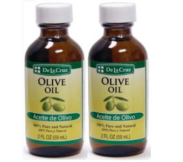 Olive hair oil online shopping