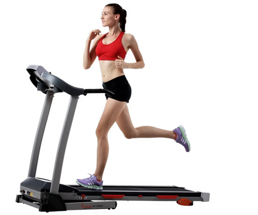 Exercise Machines Olx Islamabad: Best Fitness Equipment For Women To Have At Home