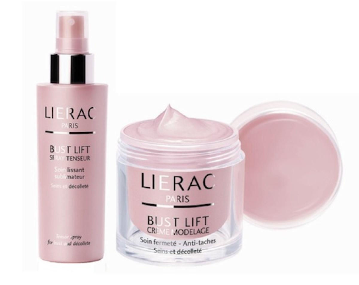 Boob enhancement creams compare