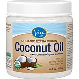 5 Best coconut oil beauty products