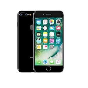 iPhone 7 and iPhone 7 plus price in Pakistan