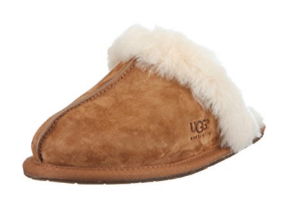6de71c4eeb2 Can Uggs Slippers Be Washed - cheap watches mgc-gas.com