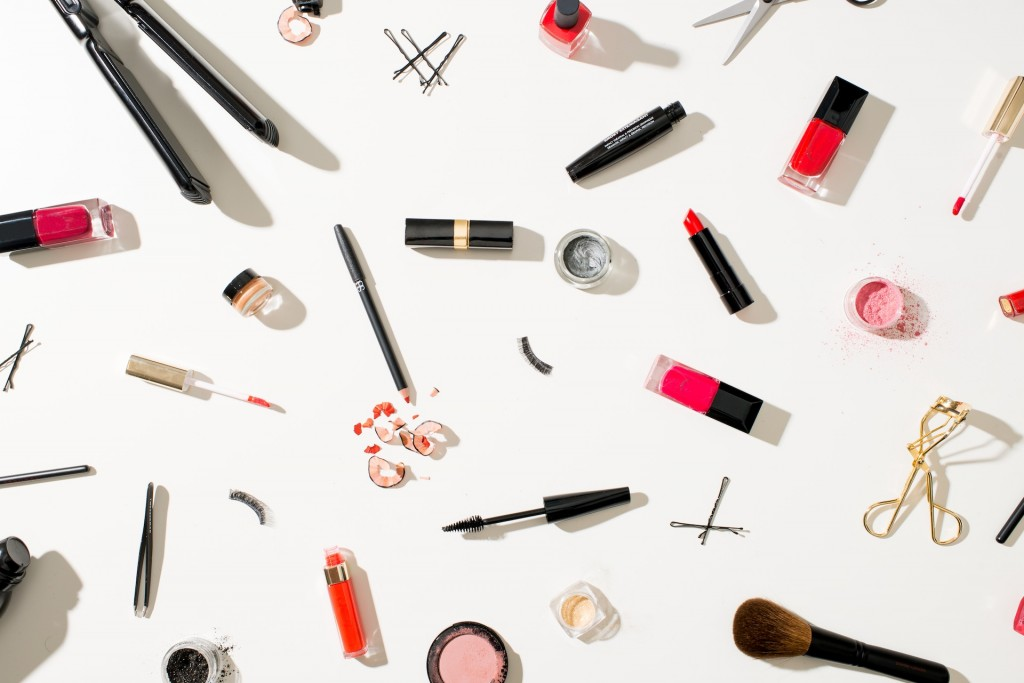 Why to Use Imported Beauty Products?