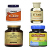 Imported Quality Vitamin E products Online Shopping in Pakistan