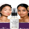 Imported Quality Skin Whitening Creams Online Shopping in Pakistan