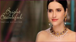 Exclusive-Eid-Collection-Of-Jewellery-For-Brid