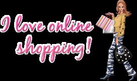 I love online shopping! - JustAnotherPixel.net[2]