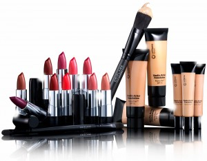best-makeup-brands-06