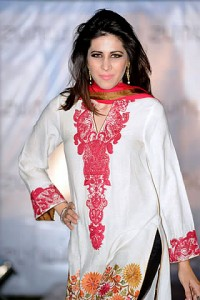 pakistani_fashion_trends_5