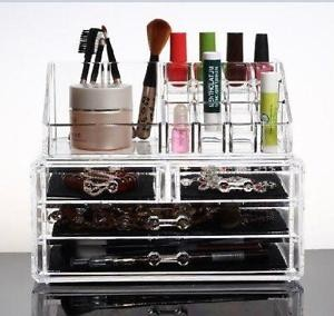 Imported Quality Makeup And Cosmetic Boxes Shopping