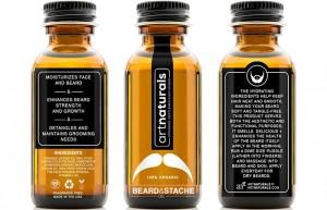 ArtNaturals-Beard-Oil-2