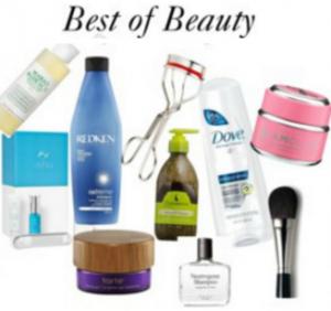 Skin caring tools