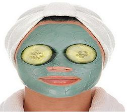 spa-cucumber-mud-mask-1647681