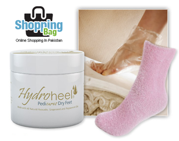 Best Pedicure Products for Dry Feet