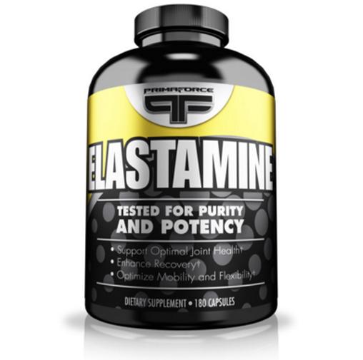 Prime Force Elastamine