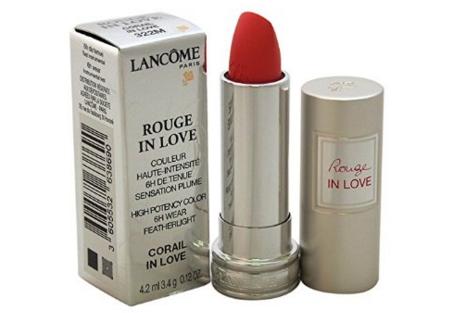 Pakistan Best Lipsticks Brands in Fashion | Home shopping Website ...