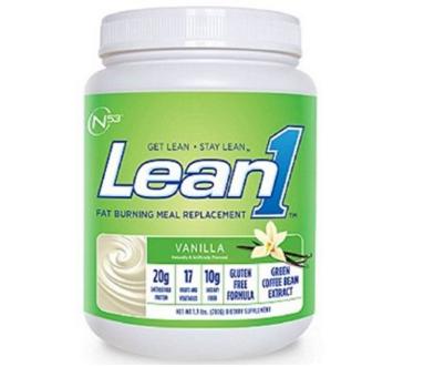 Mens Health,Fitness,Emergency Dentist,Best Nutritional Supplements,Buy medicine online