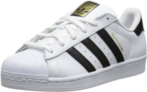 Adidas Shopping Online In Pakistan