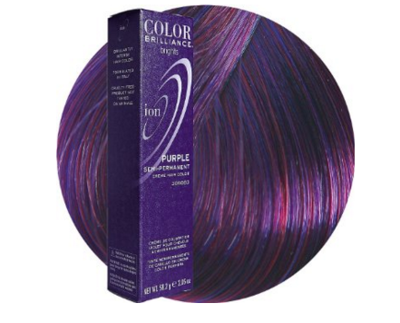 How To Choose Right Hair Color