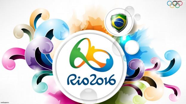 Pakistan in Rio Olympics 2016