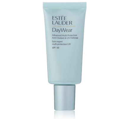 Estée Lauder daywear UV Base Advanced Anti-Oxidant & UV Defense SPF 50