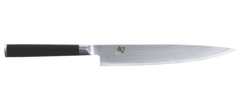 Shun Classic 8-Inch Chef Knife (DM0706)