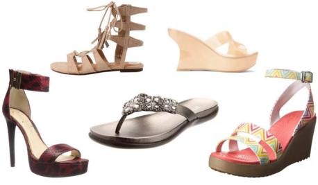 Best Sandals for women