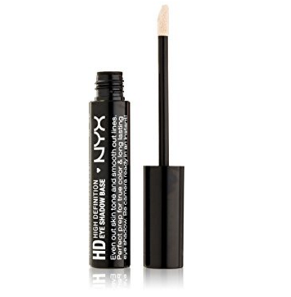 NYX Cosmetics HD Eye Shadow Base