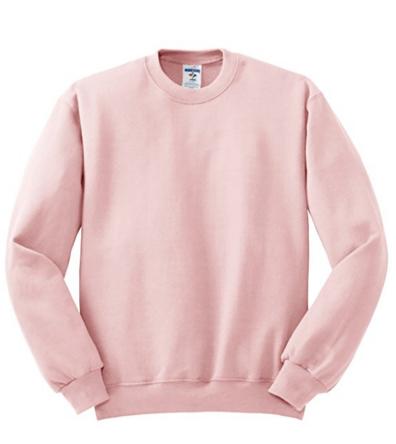 Hillflint Crewneck Heritage Sweater