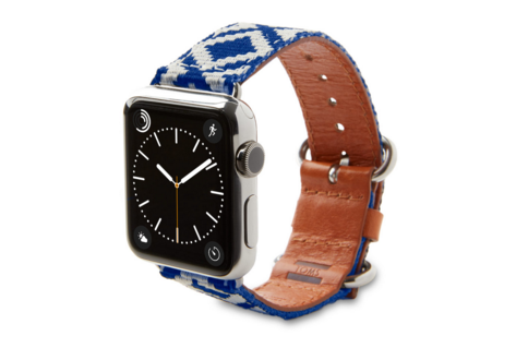 TOMS for Apple Watch Band Artisan