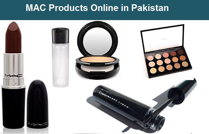The world famous top quality makeup and cosmetics brand MAC has the exciting range of makeup products. The New York headquartered brand for professional ...