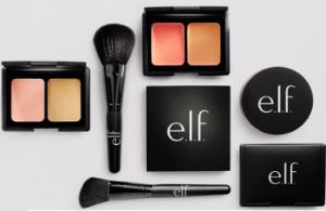 e.l.f Cosmetics Pakistan