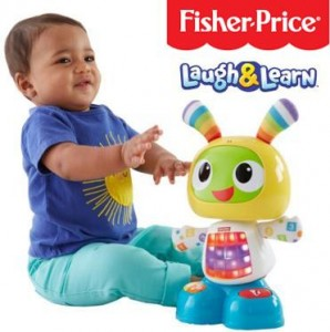 Fisher Price Laugh And Learn Toys In Pakistan Online Shopping In