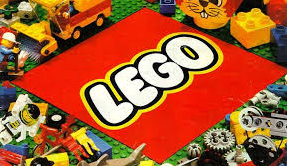 LEGO Toys in Pakistan