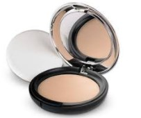 Best Face Powder in Pakistan