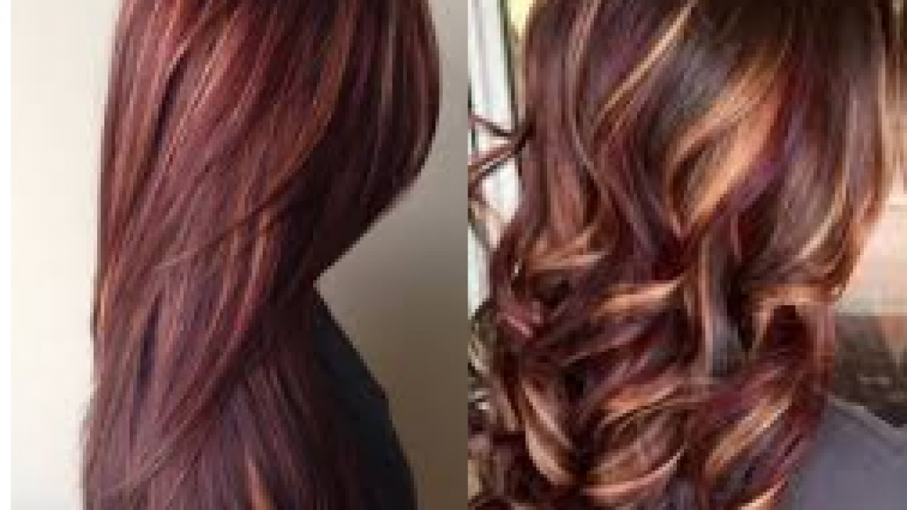 Best Hair Colors And Hair Dying Products In Pakistan Online Shopping In Karachi Lahore Islamabad And Pakistan