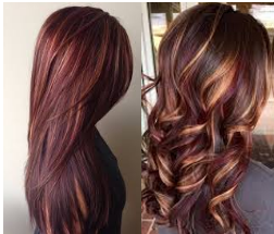 Best Hair Colors and Hair Dying Products in Pakistan