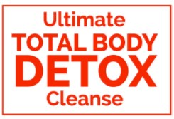 Body Detox Cleanse