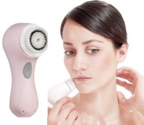 Exfoliating Devices in Pakistan