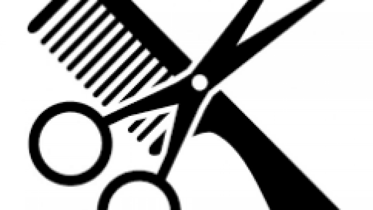 Professional Hair Cutting Tools Available In Pakistan