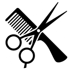 Hair Cutting Tools Available In Pakistan