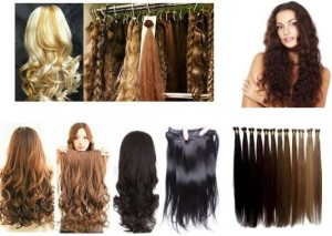 Image result for hair wigs