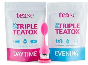 Tease Triple Teatox