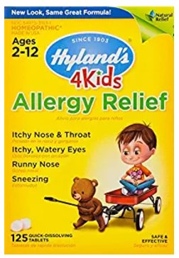 Allergy Relief Products Available In Pakistan | Online shopping in
