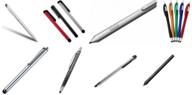 Stylus Pen Price in Pakistan