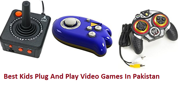 games plug online in for