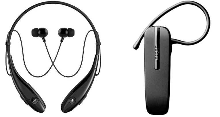 Best Cell Phone Headset And Headphones In Pakistan Online Shopping In Karachi Lahore Islamabad And Pakistan