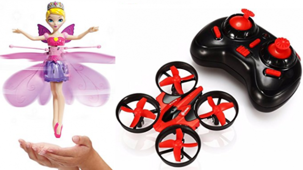 Best Flying Toys : Best flying toys in pakistan