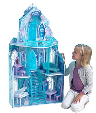 Best Dollhouse Playsets Gift For Girls Online In Pakistan