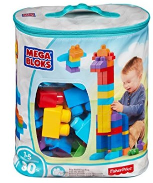 Best Learning And Building Toy Sets For Kids In Pakistan